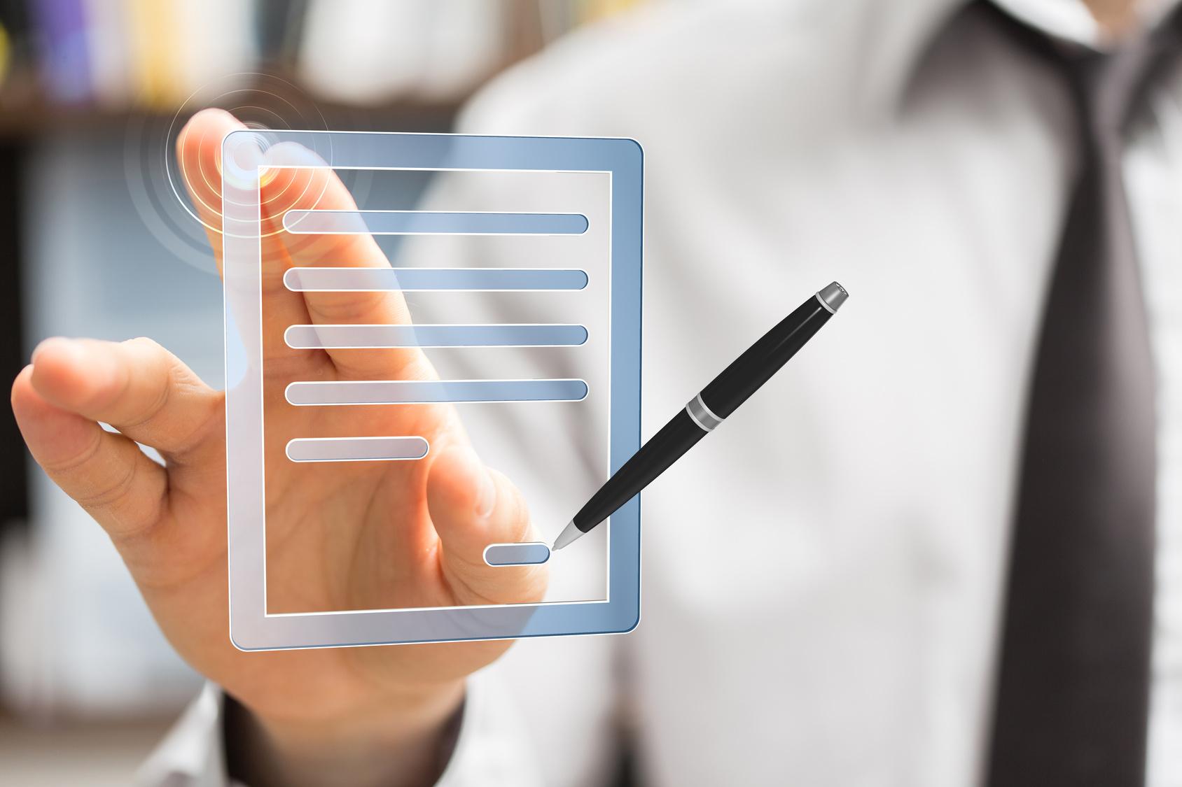 Monitoraggio sull'attuazione dello smart working nelle pubbliche amministrazioni