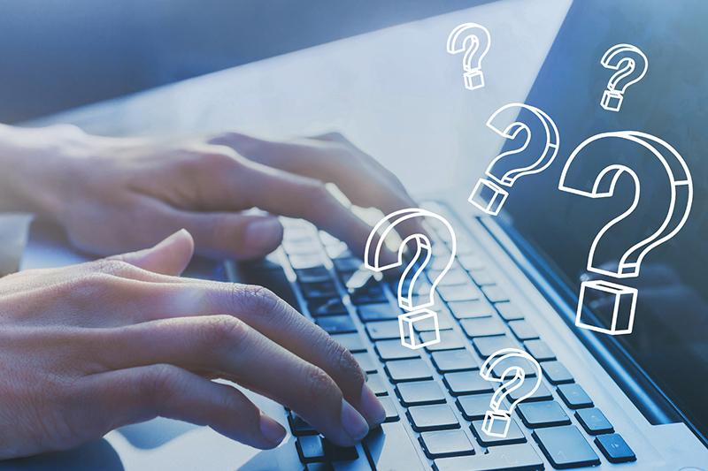 Monitoraggio sullo stato di applicazione del lavoro agile nelle pubbliche amministrazioni